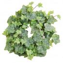 7cm ivy wreath